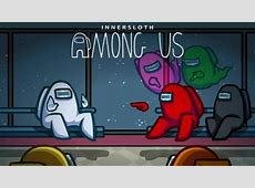Among Us translator: How to not sound sus   Android Central