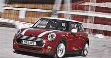 2019 electric mini cooper mini cooper goes electric in 2019 news details and
