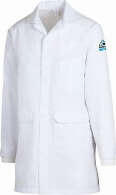 lab coats pack 18 24 lightweight cp lab coat bulwark us