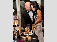 Wedding Photos: Pawn Stars's Rick Harrison   PEOPLE.com