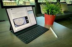 Ipad Features 10 Essential Ipad Features You Need To Start Using Macworld