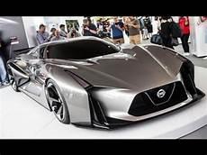 nissan gt r 36 2020 price 2018 nissan r36 gtr will be a hybrid