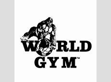 10% Off World Gym Coupons & Coupon Codes   January 2018