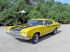 2020 buick gsx used 1971 buick skylark for sale 702 n 1st