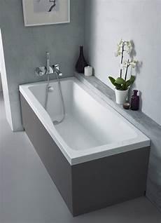 grey bathroom ideas grey bathroom ideas for a chic look bigbathroomshop