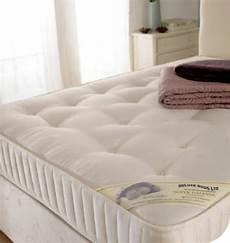 damask mattress deluxe beds instyle beds bed