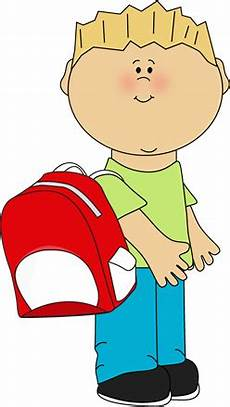 free back pack cliparts free clip free clip