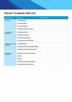 Microsoft Project Plan Template Types Of Project Budget Template And Budgeting Tips For You