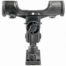 Speed Light Holder Ram Rod Light Speed Rod Holder With Base Harmony Gear