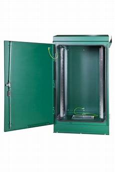 vanguard 174 outdoor enclosures outdoor cabinets electrical