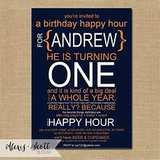 Happy Hour Invite Wording Free 15 Happy Hour Invitation Designs Amp Examples In Psd
