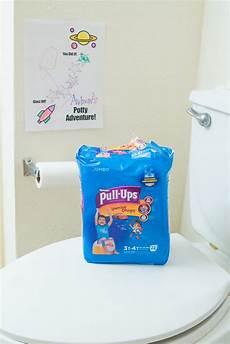 Pull Ups Reward Chart Potty Training With Pull Ups Printable Potty Reward Chart