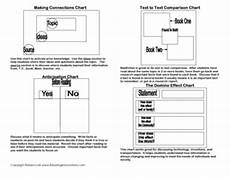 Context Clues Third Grade Worksheets Questions And Answers
