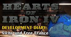 Hearts Of Iron 4 Steam Charts Steam Community Hearts Of Iron Iv