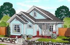 cottage plans cozy cottage 52228wm architectural designs house plans