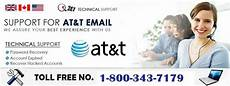 At And T Customer Support American Telephone Amp Telegraph At Amp T Customer Service