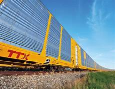 ttx railroad ttx railcar pooling experts