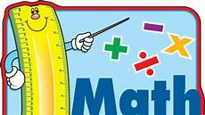 petition 183 parents would like to see changes to math