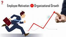 Types Of Motivation In The Workplace How To Motivate Employees In Easy Steps Tips To Motivate