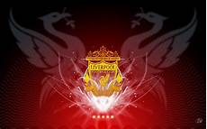 Liverpool Best Wallpaper Hd by Liverpool Football Club Hd Wallpapers