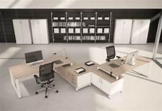 offerte scrivanie ufficio mobili ufficio sardegna cucciari arredamenti