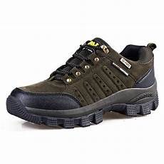 outdoor hiking shoes for comfortable hiking outdoor shoes leather boots trekking climbing