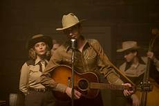 How To Play I Saw The Light On Guitar I Saw The Light Reveals Dark Side Of Hank Williams Review