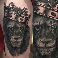King Of The Jungle Designs The Best Lion For You And Your Inner King Of The