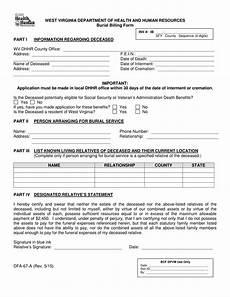 Billing Statement Form Free 14 Billing Statement Forms In Pdf Ms Word