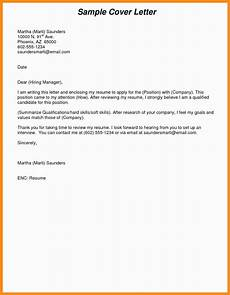 Thank You Letter After Sending Resume Thank You Letter Email After Interview Anschreiben