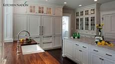 kitchen refurbishment ideas 8 stunning small kitchen renovation ideas