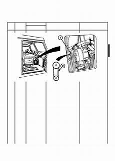 Table 2 1 Preventive Maintenance Checks And Services