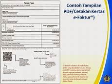 contoh surat pengembalian faktur pajak tidak terpakai 2016