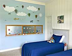 room reveal boys bedroom ideas and diy s abbotts at