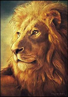 King Of The Jungle Designs 196 Best Lion Art Images On Pinterest