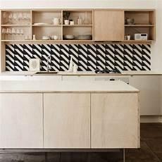 backsplash for kitchen walls wallpaper for kitchen backsplash homesfeed