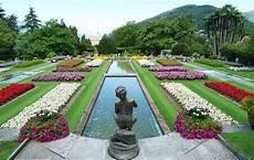 ville e giardini da visitare le 10 cose da vedere in piemonte arte storia e paesaggi