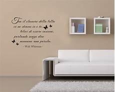 stencil da letto scritte su pareti da letto tm13 pineglen
