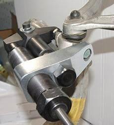 Audi Querlenker Werkzeug by Hilfe Beim Querlenkerausbau Krafthand