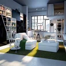 Small Studio Apartment Decorating Big Design Ideas For Small Studio Apartments