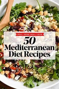 50 favorite mediterranean diet recipes foodiecrush