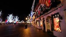 Leavenworth Lighting Leavenworth Christmas Lighting Festival 3 Youtube