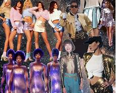 8 pre y2k fashion trends that are terrifyingly a