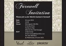 Online Event Invitation Event Invitation Card Template Word Invitations Card