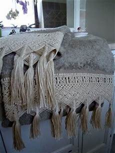 macrame blanket macrame knotting macrame
