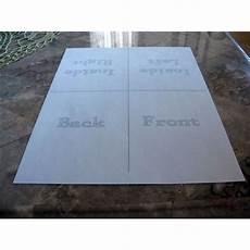 Quarter Card Creating Your Own Quarter Fold Printable Cards