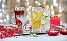 festive cocktail recipes for christmas eve telegraph