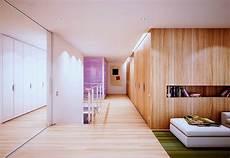 rivestimenti legno per pareti pareti in legno per interni soluzioni d effetto