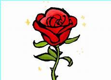 rosa p byanunes desenho de nando gartic
