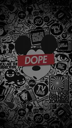 hypebeast wallpaper iphone 6 dope iphone 6 wallpapers 80 images